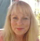 Lisa2012