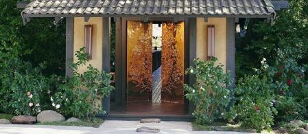 01_Golden_Doors_website_2