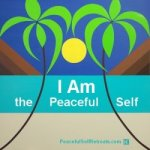 peacefulselfproductsmall